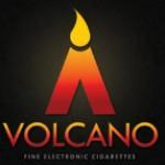 volcanologo