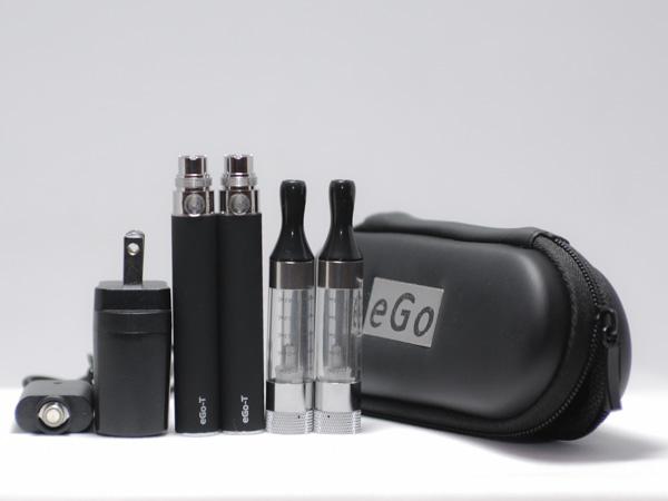 ego-starter-kit-2-Image1